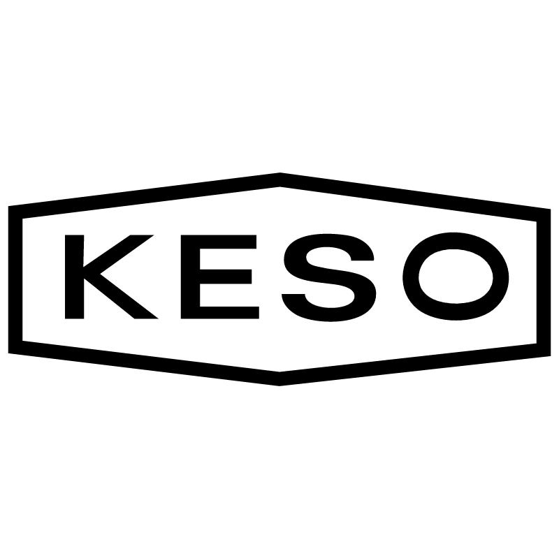 Keso vector