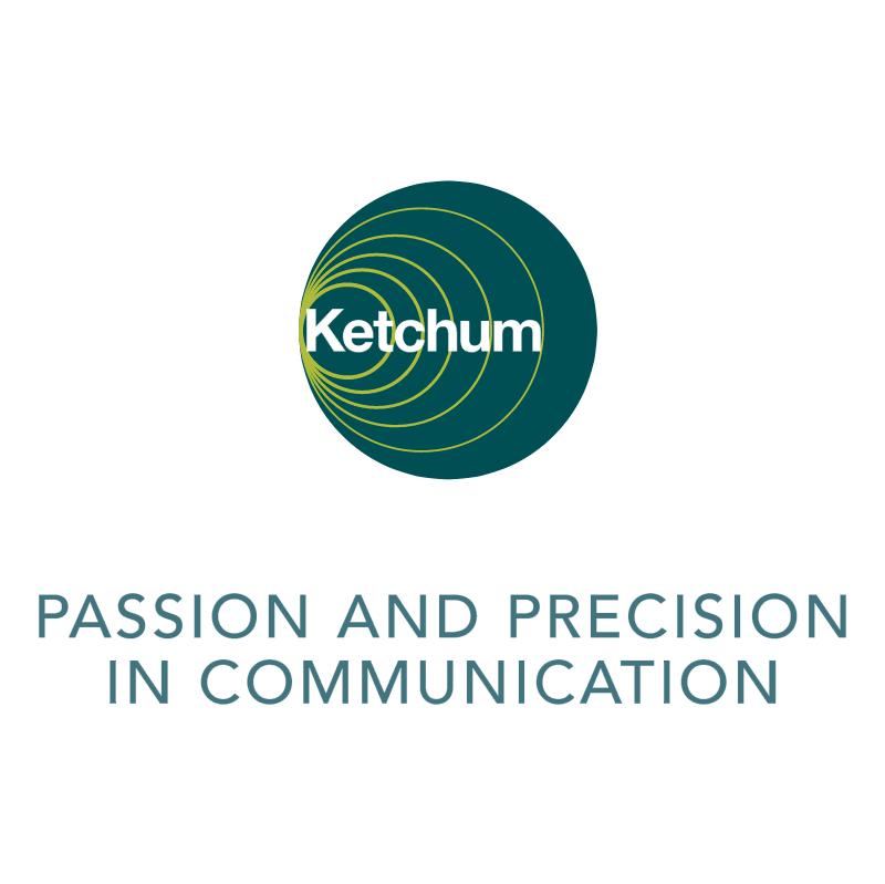 Ketchum vector