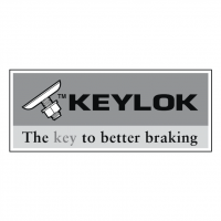 Keylok vector
