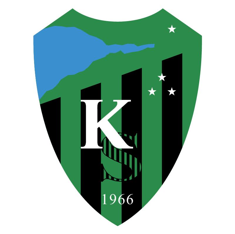 Kocaelispor vector