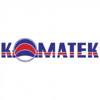 Komatek vector