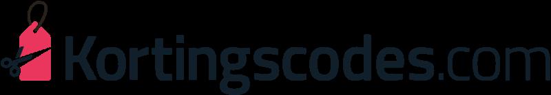 Kortingscodes com vector