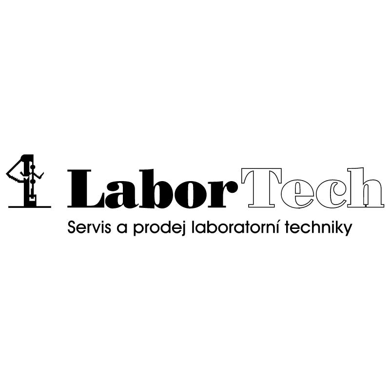 LaborTech vector