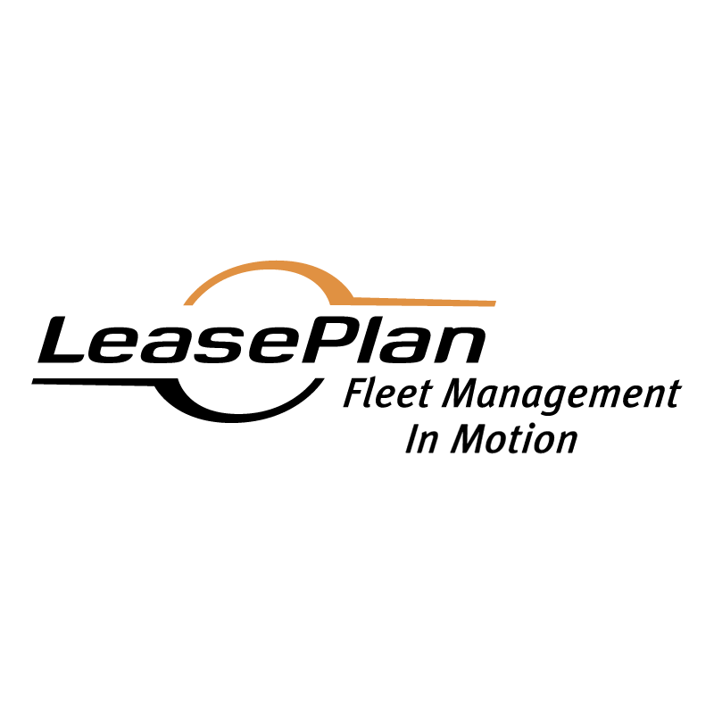 Lease Plan vector