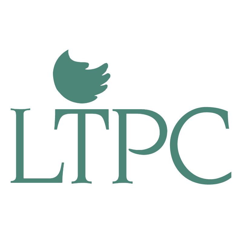LTPC vector