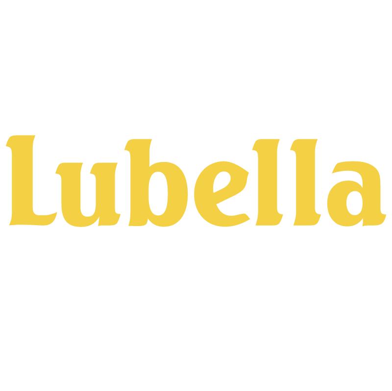 Lubella vector