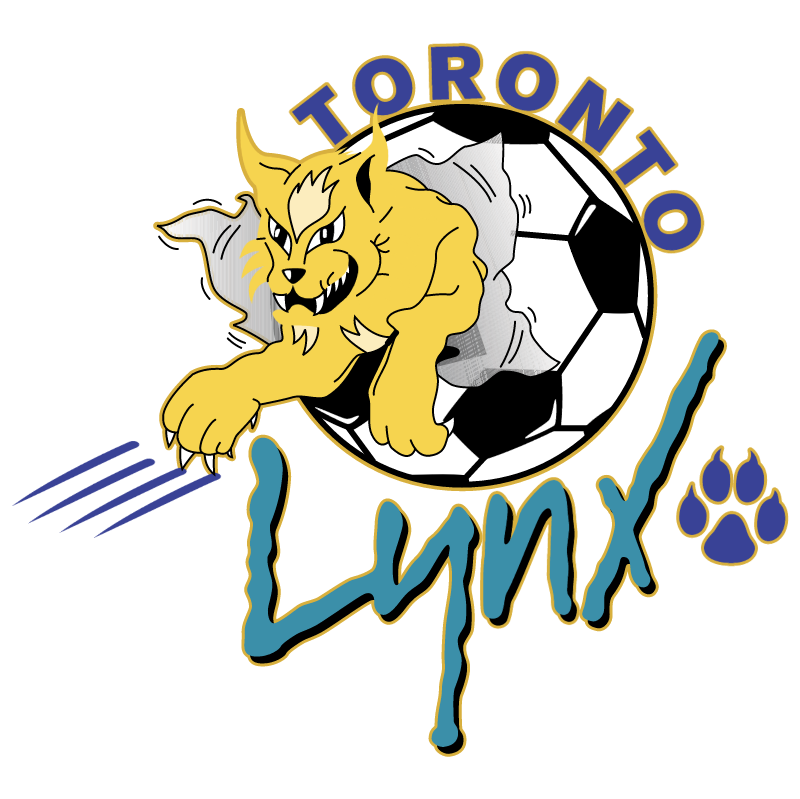 Lynx vector