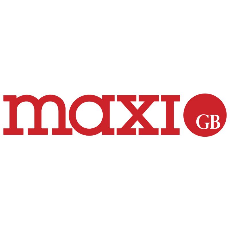 Maxi GB vector