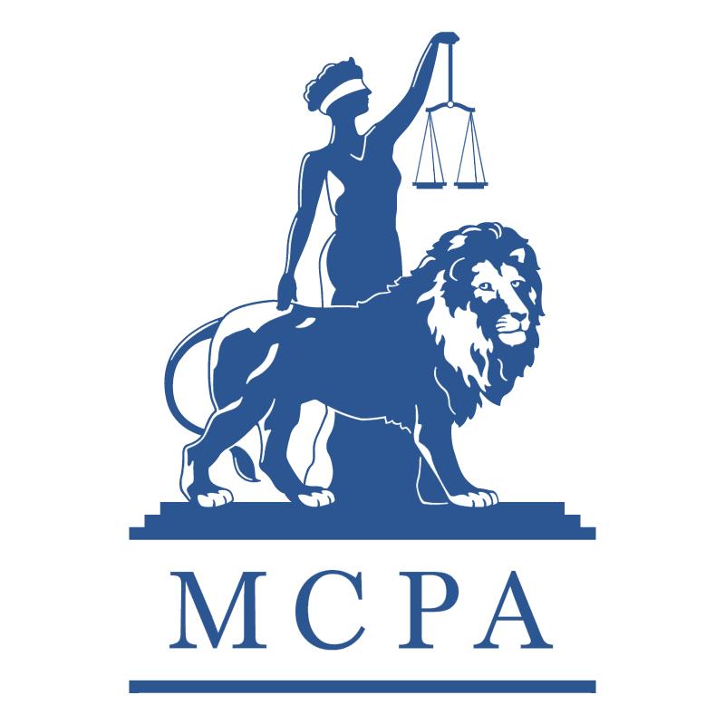 MCPA vector