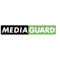 Media Guard vector