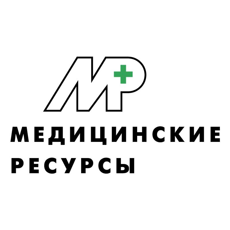 MedResources vector