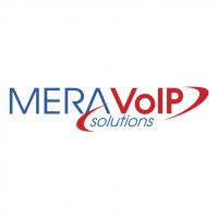Mera VoIP vector