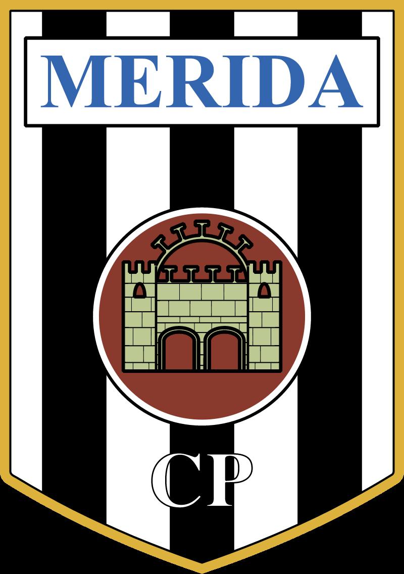 MERIDA vector