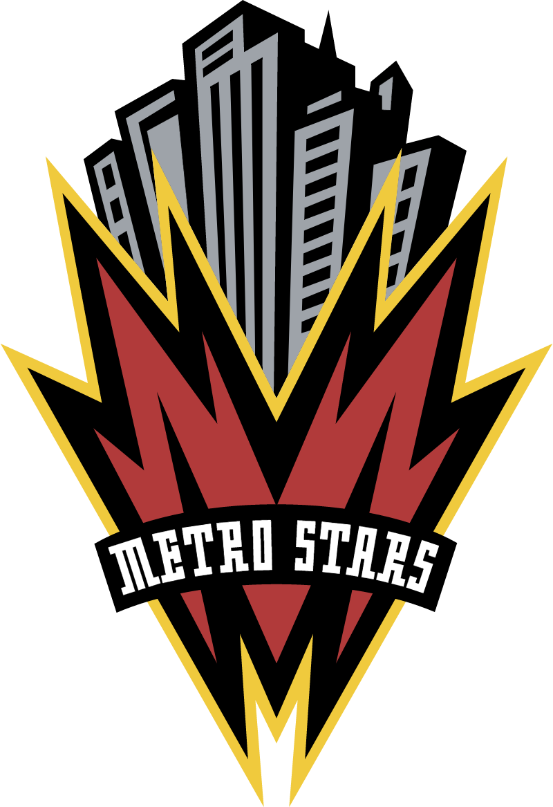 METROS 1 vector