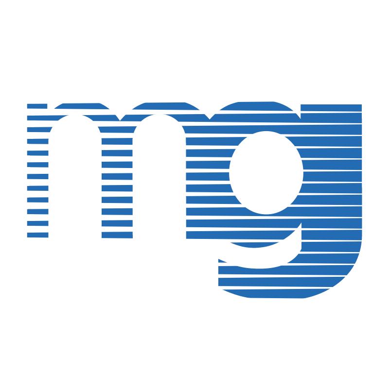 MG vector