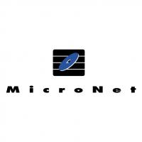 MicroNet vector