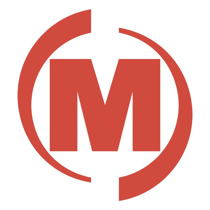 Mondragon Corporacion vector