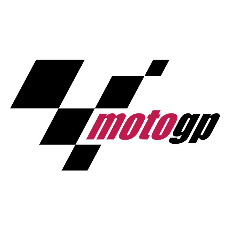 Moto GP vector