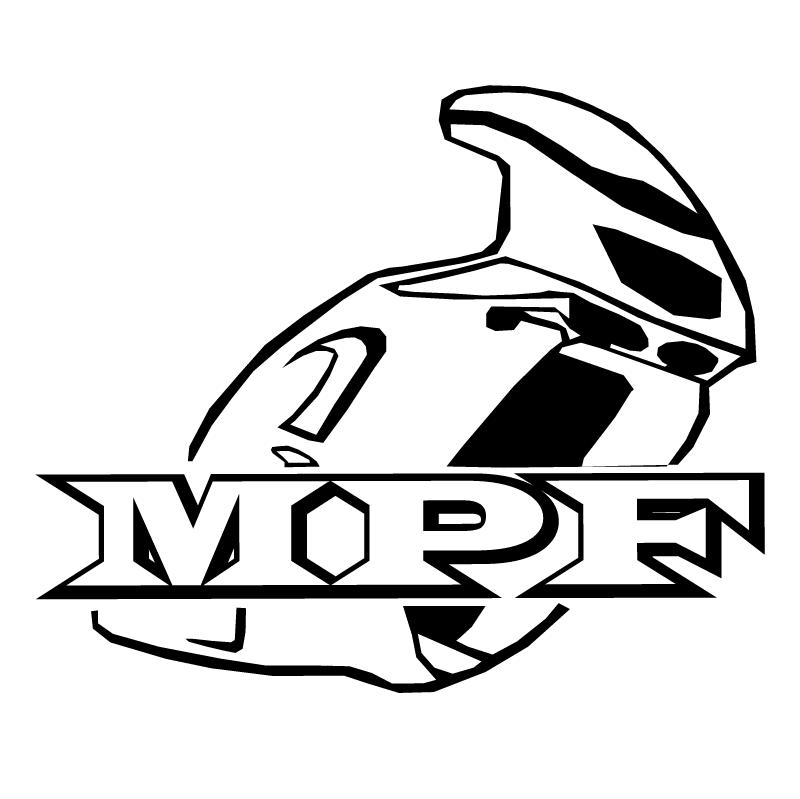 MPF vector