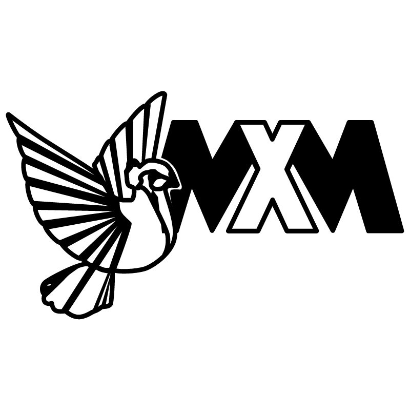 MXM vector
