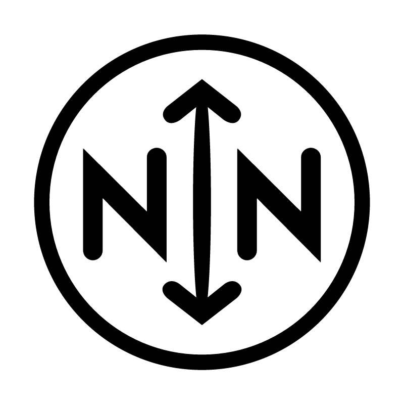 Naf Naf vector