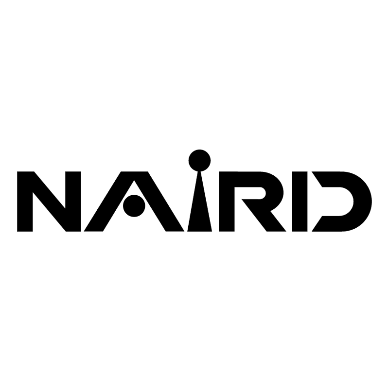 Nairid vector