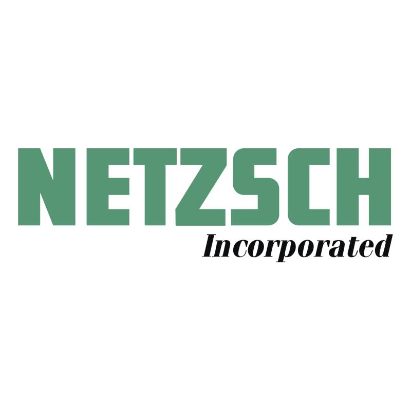 Netzsch vector