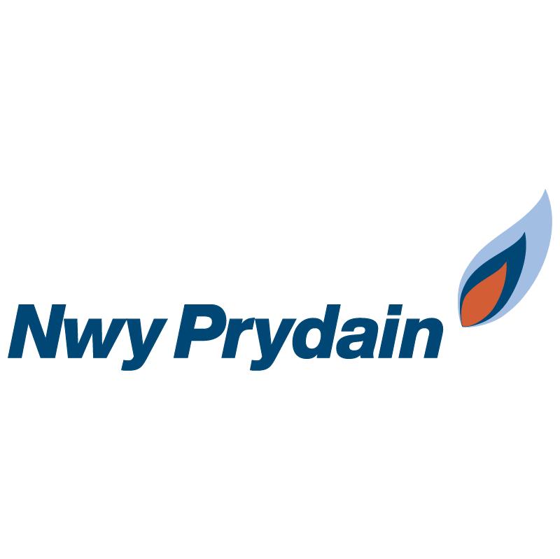 Nwy Pryain vector
