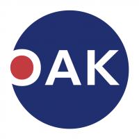 Oak Technology vector
