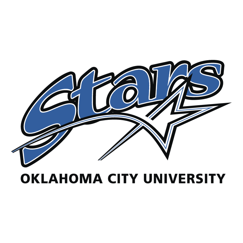 OCU Stars vector