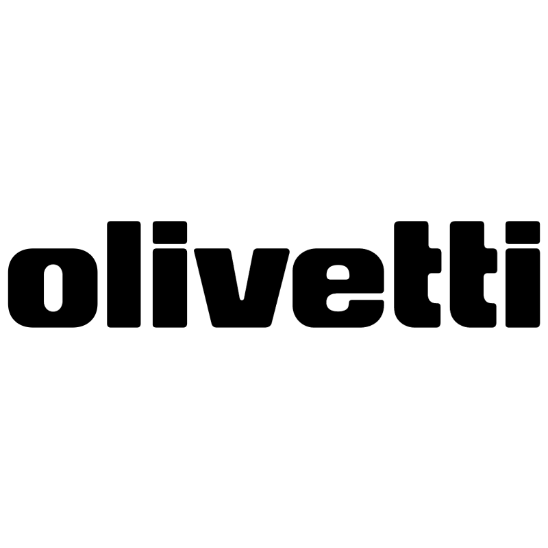 Olivetti vector