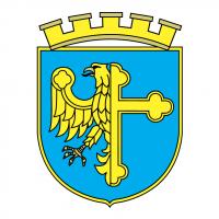 Opole vector