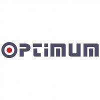 Optimum vector