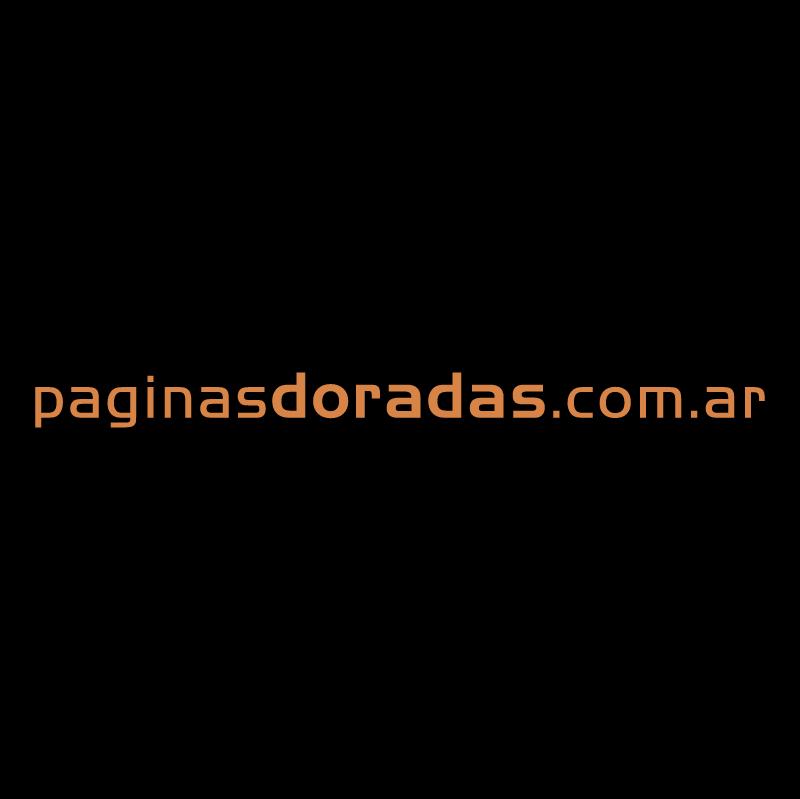 paginasdoradas com ar vector