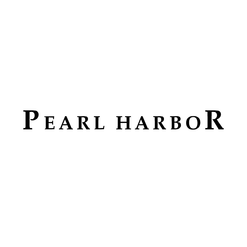 Pearl Harbor The Movie vector