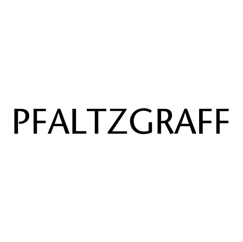 Pfaltzgraff vector