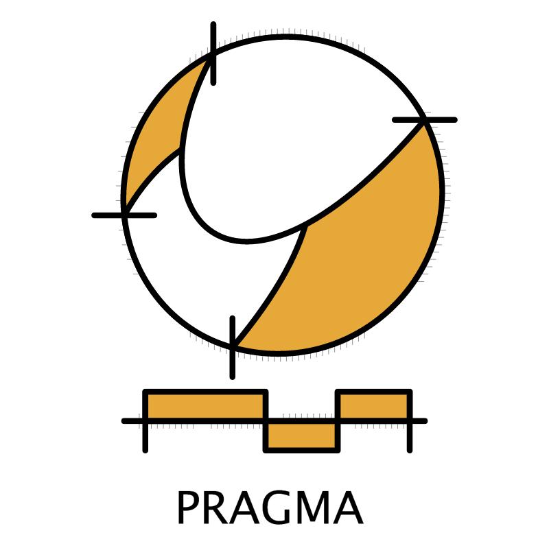 Pragma vector