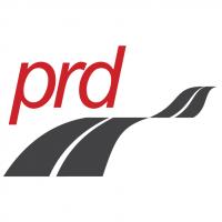 Prd vector