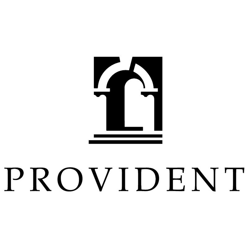 Provident vector