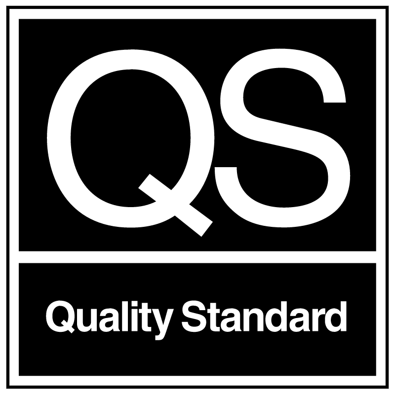 Quality Standard vector
