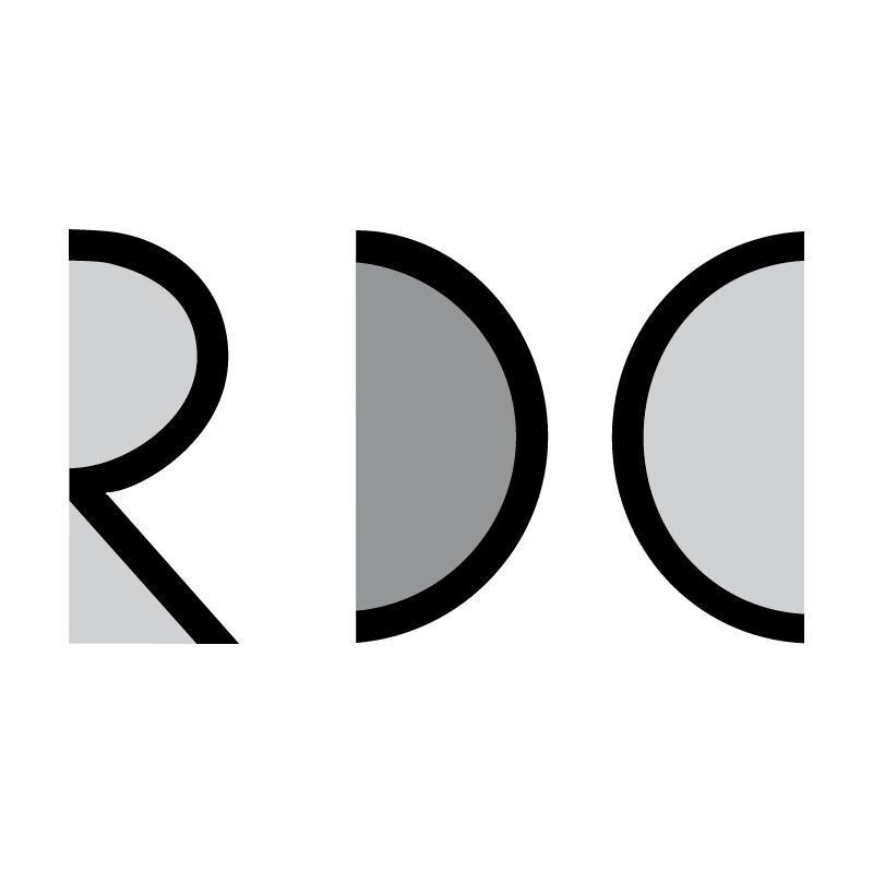 RDC vector
