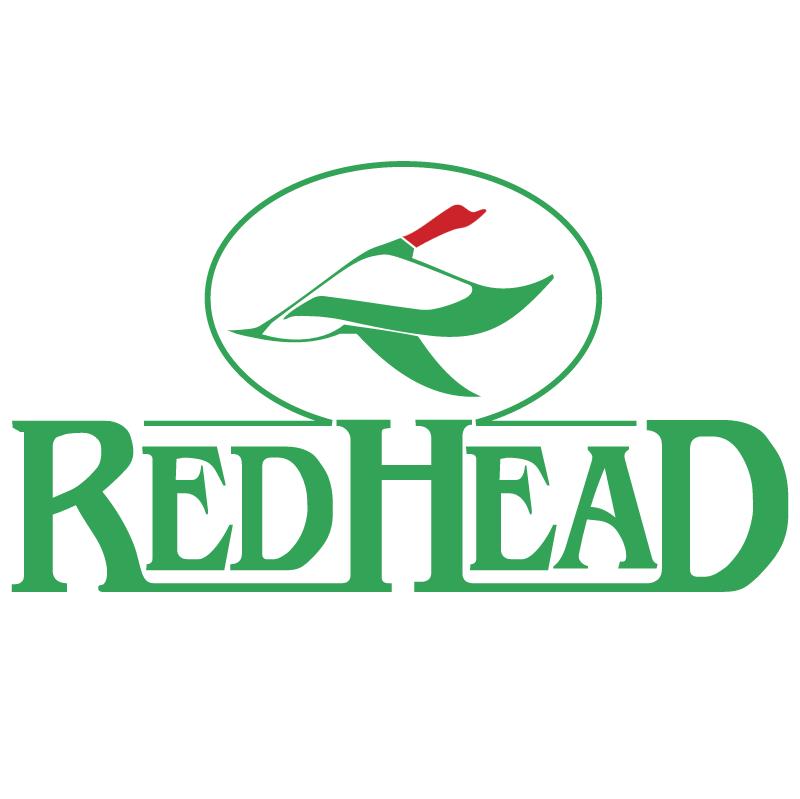 RedHead vector