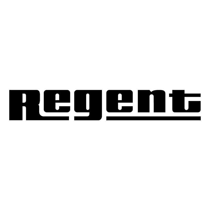 Regent vector