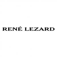 Rene Lezard vector