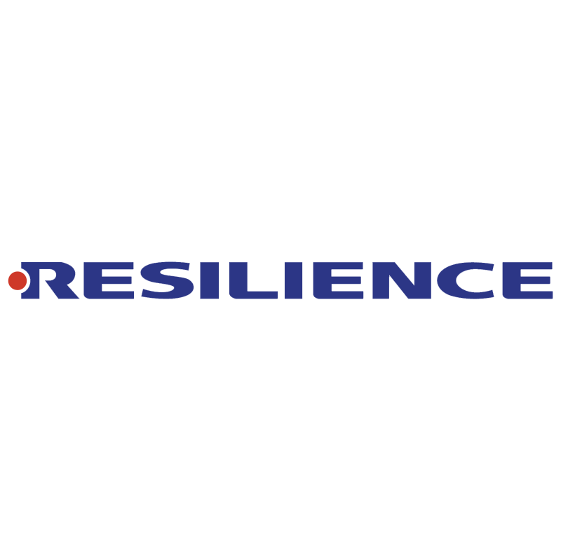 Resilience vector