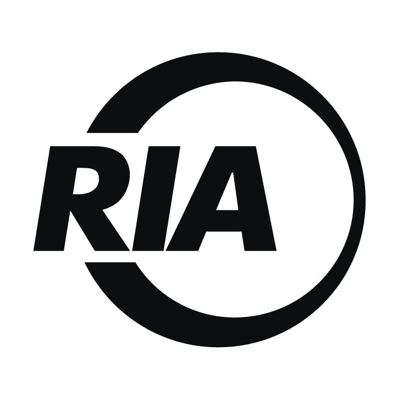 RIA vector