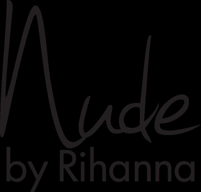 Rihanna vector