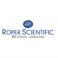 Roper Scientific vector