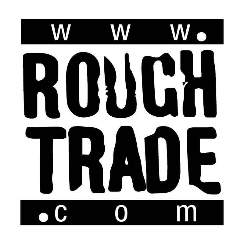 Rough Trade vector