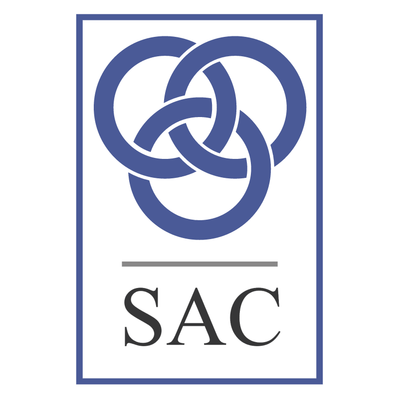 SAC vector